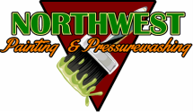Northwest Painting and Pressurewashing LLC.